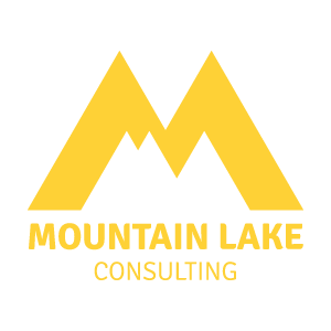 Mountain Lake Consulting
